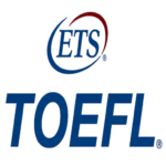 toefl-writing-course