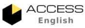 access-english-logo