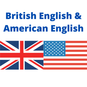 improve-your-English-listening-skills-different-accents