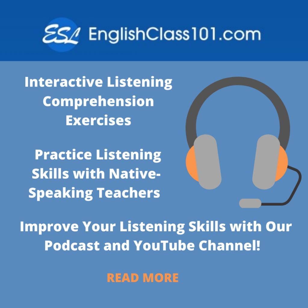 improve-your-English-listening-skills-with-native-speakers
